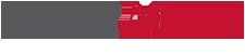 Zanger-Bewegt Logo
